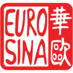 Eurosina Consulting and Trading