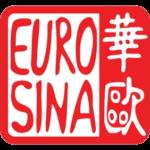 Eurosina Consulting und Trading